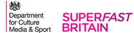 Superfast Britain